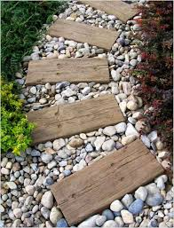 30 best decorative stepping stones ideas and designs stone