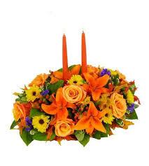 Thanksgiving Flowers Thanksgiving Flowers And Gifts Florists Com