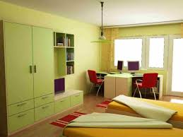 decorating two tone paint ideas for dining room living