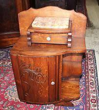 French Antique Bedroom Furniture by French Art Deco Antique Beds U0026 Bedroom Sets Ebay