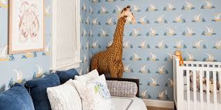 Baby Boy Bedroom Designs 7 Baby Boy Room Ideas Boy Nursery Decorating Ideas