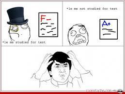 Meme Figures - comic tests stick figure meme pinterest rage comics memes