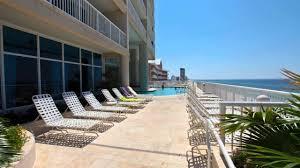 palazzo condominiums by wyndham vacation rentals in panama city