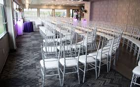 Wedding Venues Milwaukee Riverside Milwaukee Wedding Venues Holiday Inn Milwaukee Riverfront