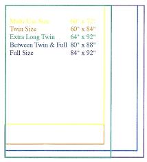 Ikea Duvet King Size Super King Size Duvet Dimensions Ikea King Size Quilt Dimensions