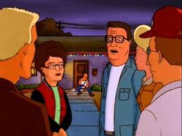top 10 king of the hill episodes