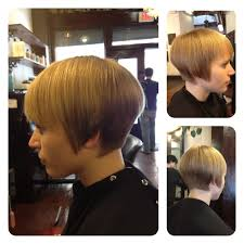 vidal sassoon haircut by cara hartley yelp