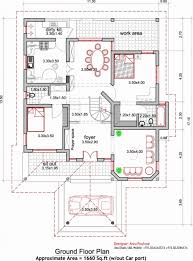 Architectural Plans For Houses by Strikingly Inpiration Architectural Plans For Houses 7