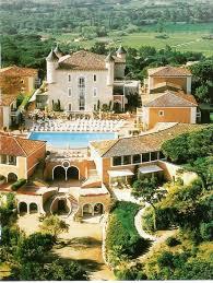 32 best chateau de la messardiere images on pinterest chateaus