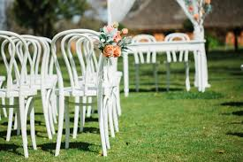 Wooden Wedding Chairs Perth Boutique Weddings U2013 Perth Boutique Weddings U2013 Wedding