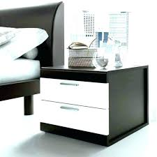 tiny bedside table tiny bedside table white side table bedroom small white side table