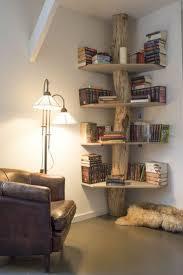 Schlafzimmer Naturholz Die Besten 25 Schlafzimmer Massivholz Ideen Auf Pinterest