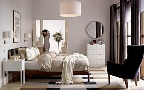 les chambre à coucher chambre à coucher chambre coucher style spa les chambres à