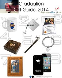 memorable graduation gifts graduation 411 gifts more memorable gifts