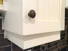 How To Paint Wood Kitchen Cabinets Amazing  Images About - Professional kitchen cabinet