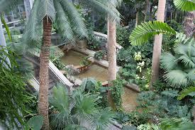 indoor gardening inspiration for the busy gardener garden approved