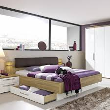 Wohnzimmer M El Hardeck Haus Renovierung Mit Modernem Innenarchitektur Mobel Hardeck