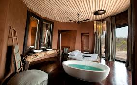 leobo private residence limpopo province south africa