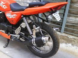 tvs motocross bikes 2011 tvs max 100 moto zombdrive com