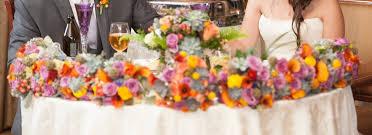 wedding flowers groom cristal s bird themed wedding flowers petal talk