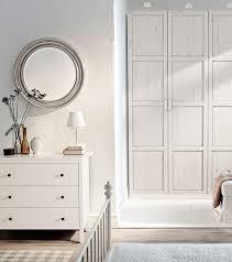 Como Tener Una Fantastica Alacena Ikea Con Un Chill Decoración 10 Espejos Decorativos Fantásticos Para Vestir