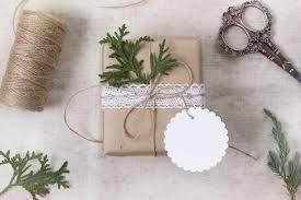 6 eco friendly gift wrap alternatives kristen lindsay