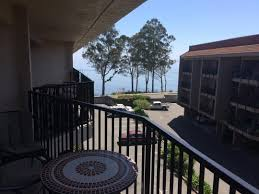 san jose ca real estate better homes u0026 gardens real estate