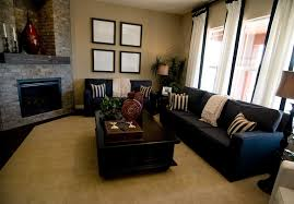 Big Area Rugs For Living Room by 79 Living Room Interior Designs U0026 Furniture Casual U0026 Formal