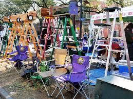 mardi gras ladders mardi gras