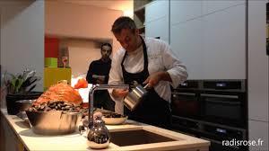 cuisiner les moules comment cuisiner les moules