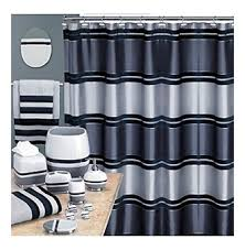 Navy Bathroom Accessories by Product Pb Home Chantelle Navy Bath Collection Carson U0027s