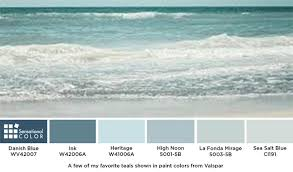 5 reasons that you should use my favorite color on your exterior