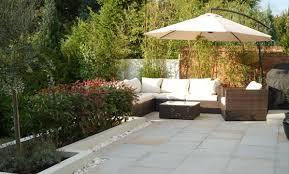 photos small garden modern design ideas https wp me p8owwu
