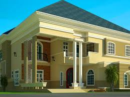 Building Plans Houses Design Ideas 40 House Building Plans House Building Plans
