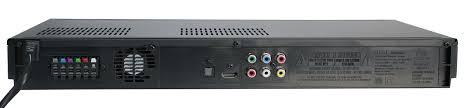 home theater system receiver rca 100w home theater system walmart com
