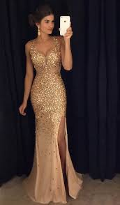 best places to buy homecoming dresses best 25 fitted prom dresses ideas on mermaid prom