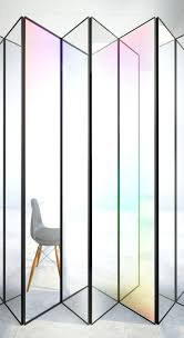 Mirror Room Divider by Wooden Room Divider Screen 25 Best Ideas About On Pinterest Space