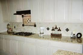 giallo ornamental granite countertops sell my home fix ups