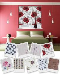 contemporary window coverings for window treatments decor crave