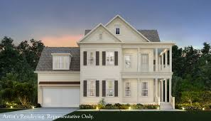 John Wieland Homes Floor Plans by New Homes For Sale Home Builders And New Home Construction