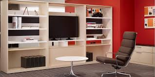 29 perfect office file cabinets india yvotube com