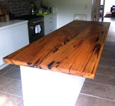 kitchen island sydney timber bench tops and kitchen furniture sydney time 4 timber
