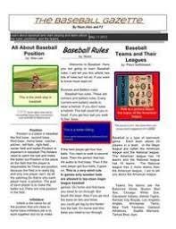 google docs magazine template best business template