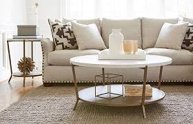 living room essentials essentials you need to get settled in your new home overstock com