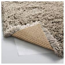 Cheap Shag Rugs Floor Add A New Dimension To Your Home With Appealing Shag Rug