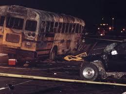 Kentucky travel by bus images Survivors recall deadliest drunken driving crash jpg