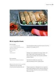 la cuisine des plantes sauvages la cuisine des plantes sauvages 130 recettes simples à réaliser
