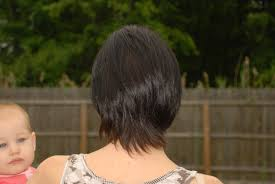 haircuts for growing hair out designzygotic xyz