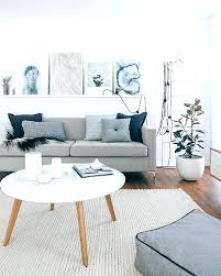home interior design ideas for living room images interior design ideas living room large size of living