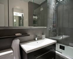 Pictures Of Small Bathrooms New York Bathroom Design Entrancing Design Ideas Excellent Small